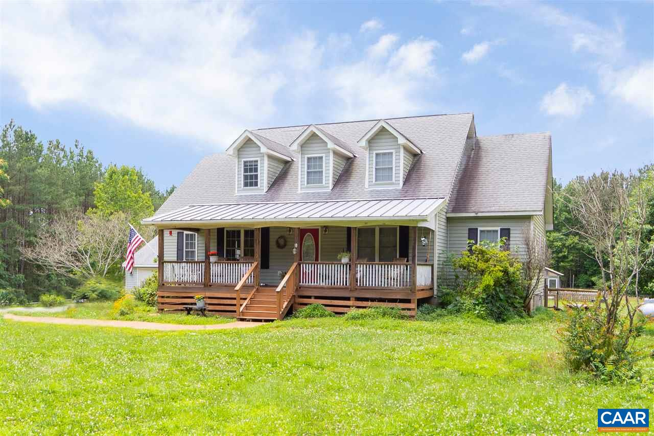 home for sale , MLS #592411, 5540 Rolling Rd