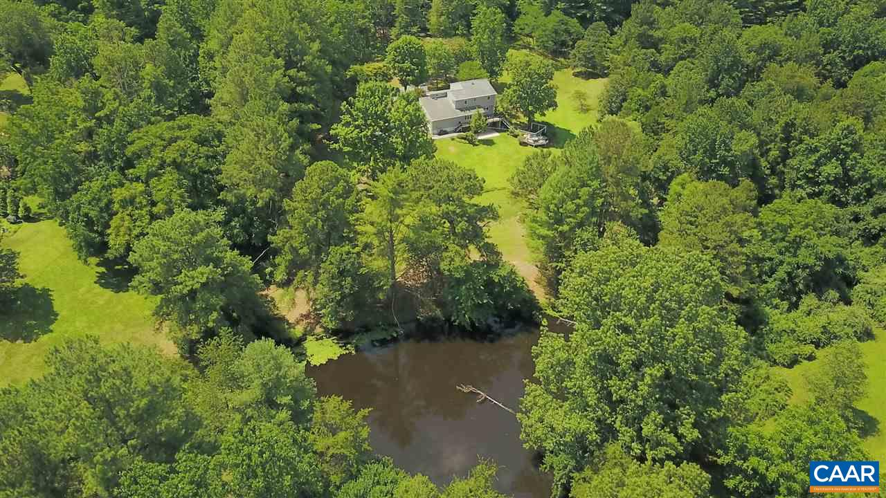 home for sale , MLS #592894, 1680 Owensville Rd