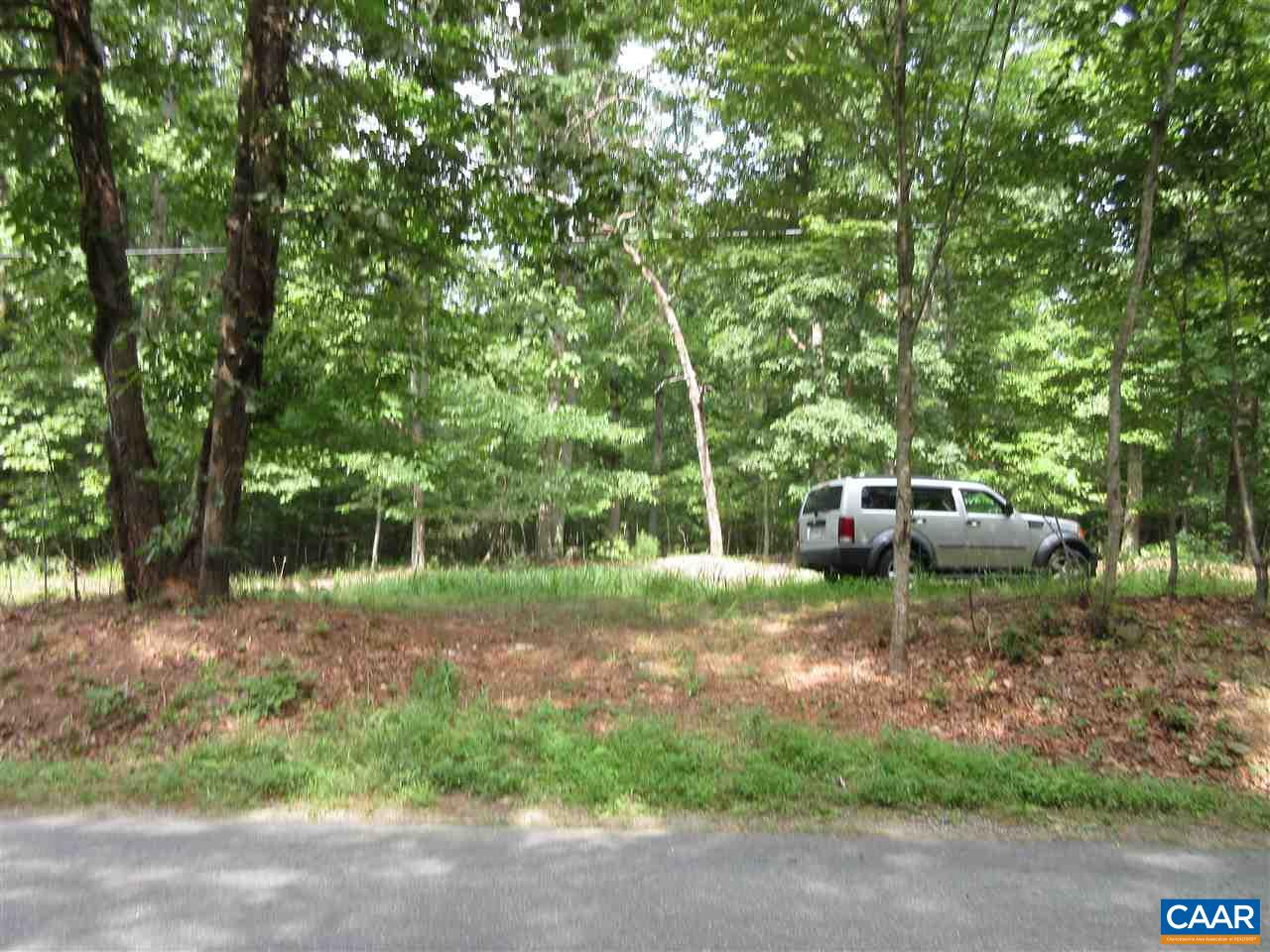 land for sale , MLS #593019,  Paynes Mill Rd
