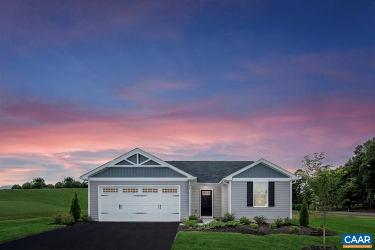 home for sale , MLS #593080, 52 Penny Ln
