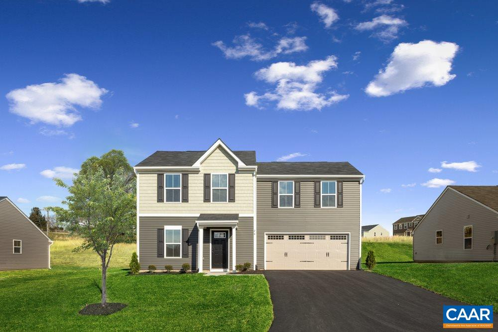 home for sale , MLS #593081, 52A Penny Ln