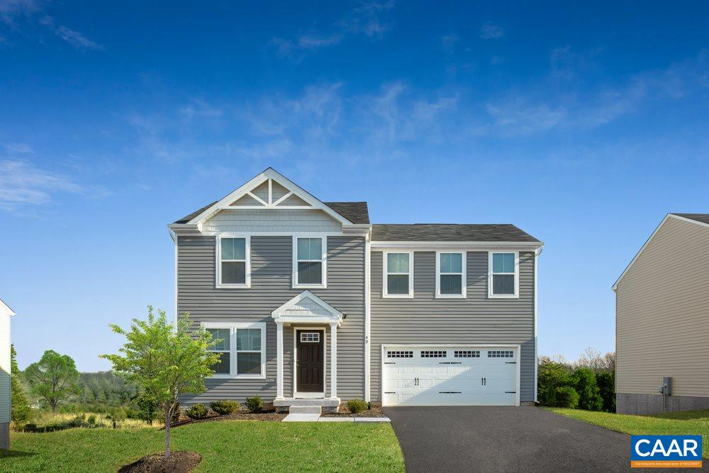 home for sale , MLS #593082, 52B Penny Ln