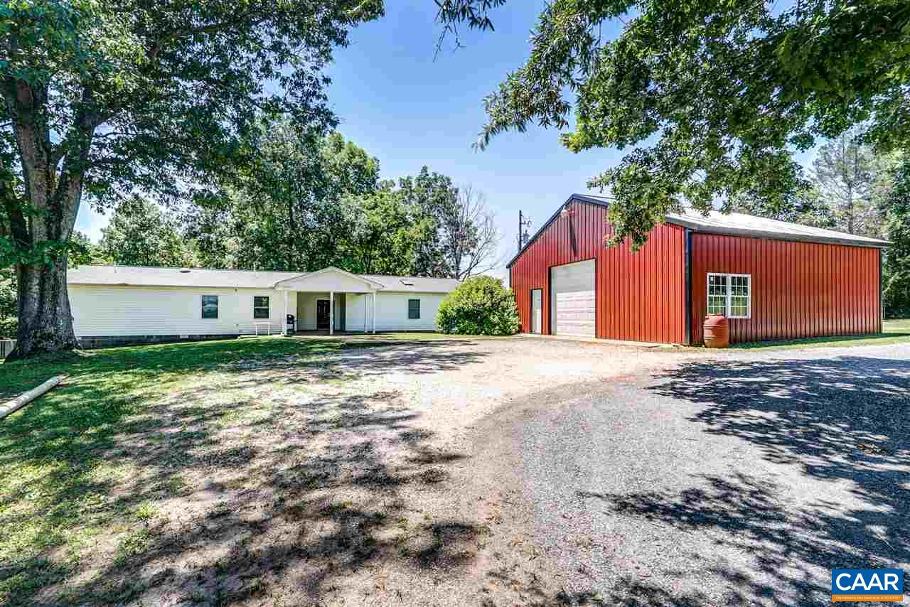 home for sale , MLS #593093, 897 Willow Lake Rd