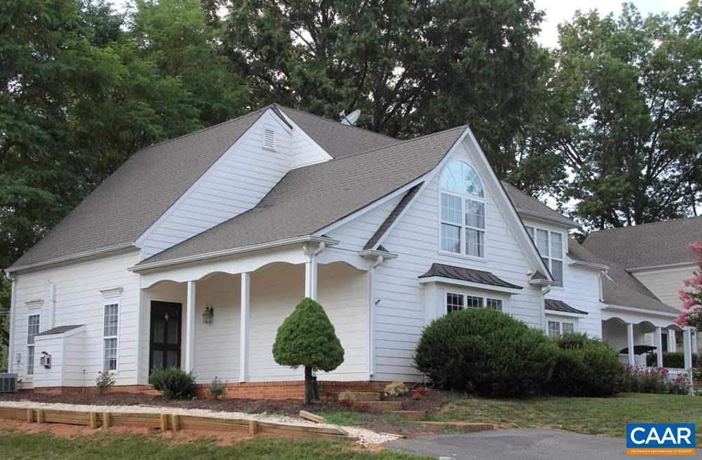 home for sale , MLS #593128, 3432 Moubry Ln