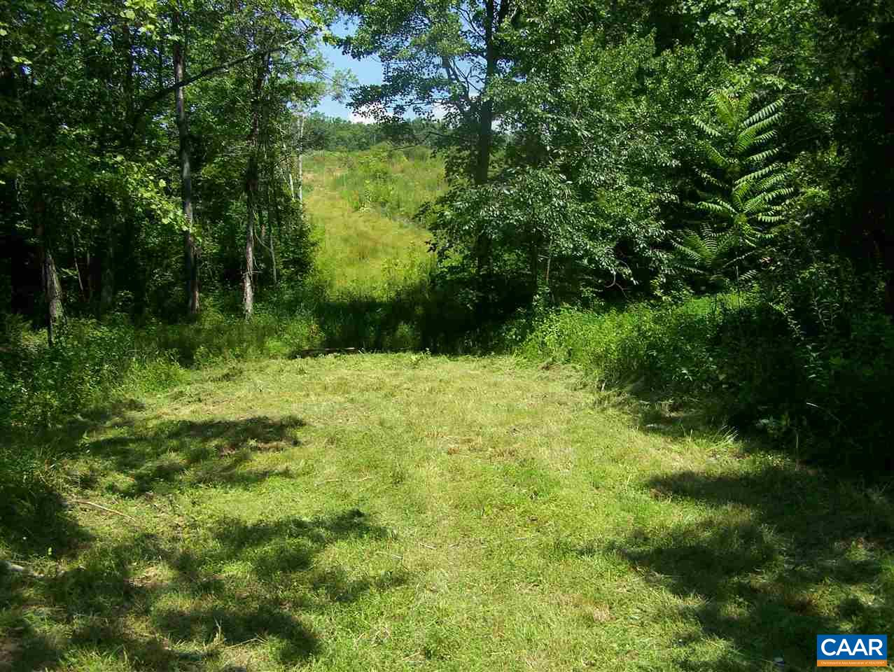 land for sale , MLS #593211,  Spotswood Trl
