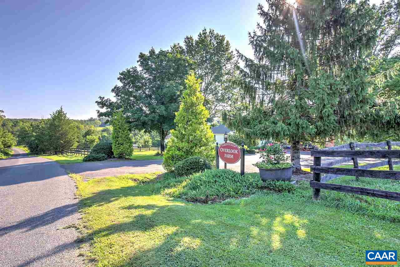 home for sale , MLS #593370, 646 Beautiful Run Rd
