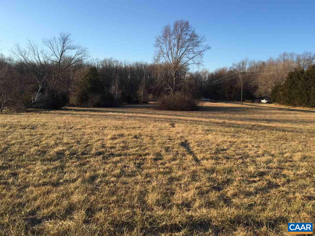 land for sale , MLS #593374, Lot 2 Old Mountain Rd