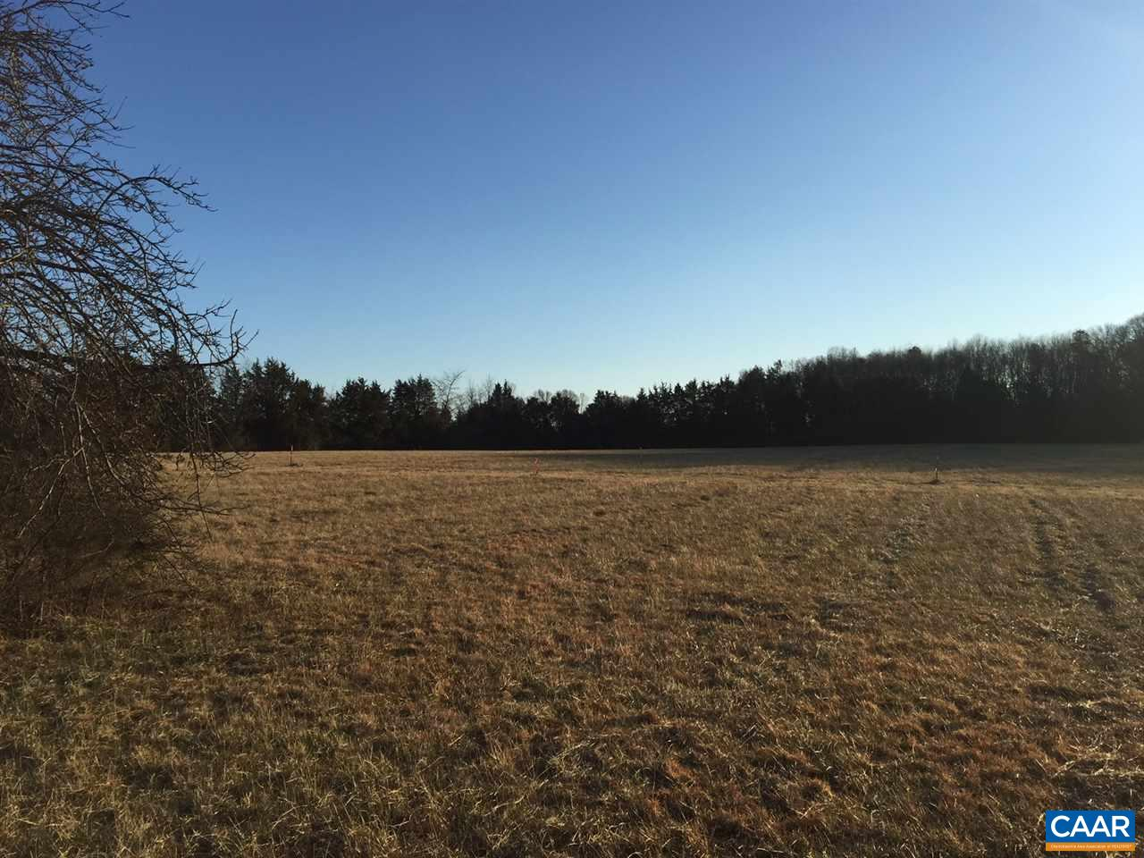 land for sale , MLS #593375, Lot 3 Old Mountain Rd
