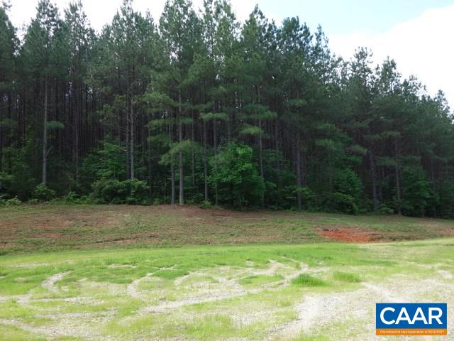 land for sale , MLS #593430, lot 7 Loblolly Ct