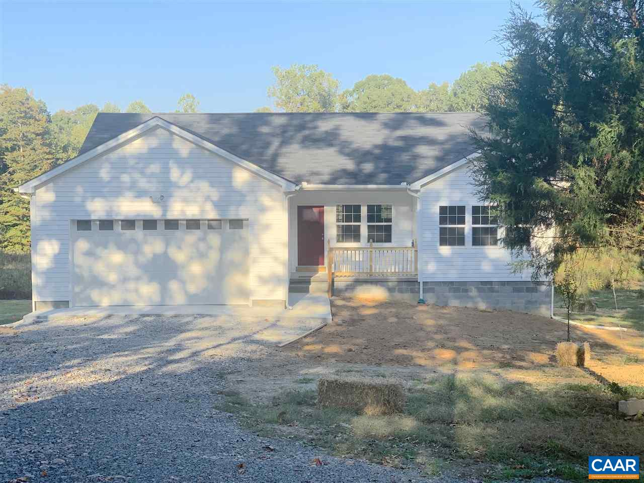 home for sale , MLS #594186, 3174 Yanceyville Rd