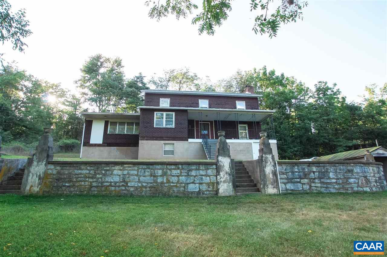 home for sale , MLS #594219, 5999 Cedar Run Trl
