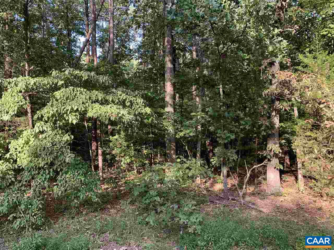 land for sale , MLS #594399, 10 Evergreen Ln