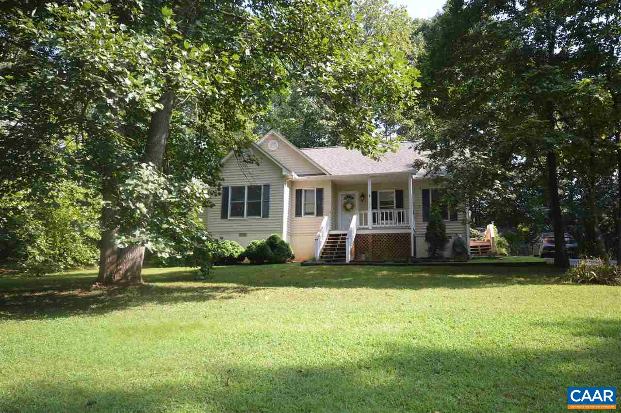 home for sale , MLS #594739, 122 Carnation Rd