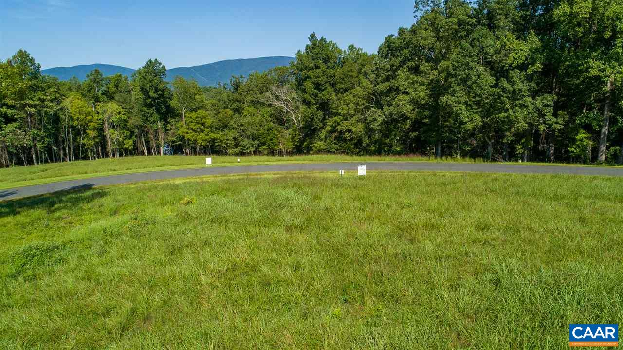 land for sale , MLS #594957, lot 12 Eagle View