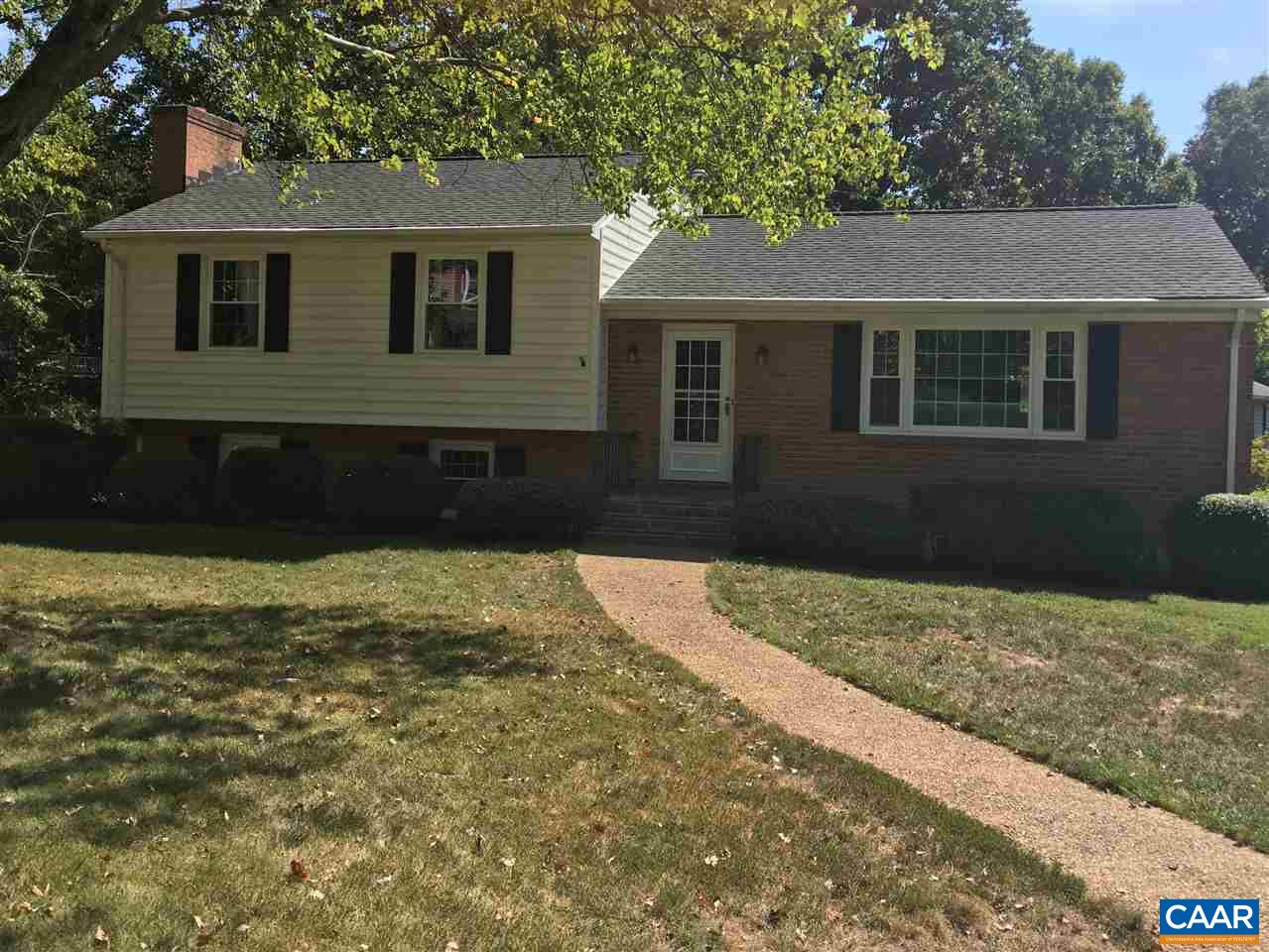 home for sale , MLS #595893, 2250 Brandywine Dr