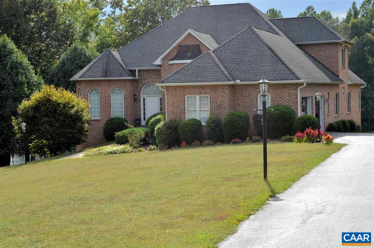 home for sale , MLS #596023, 408 Tusculum Ln