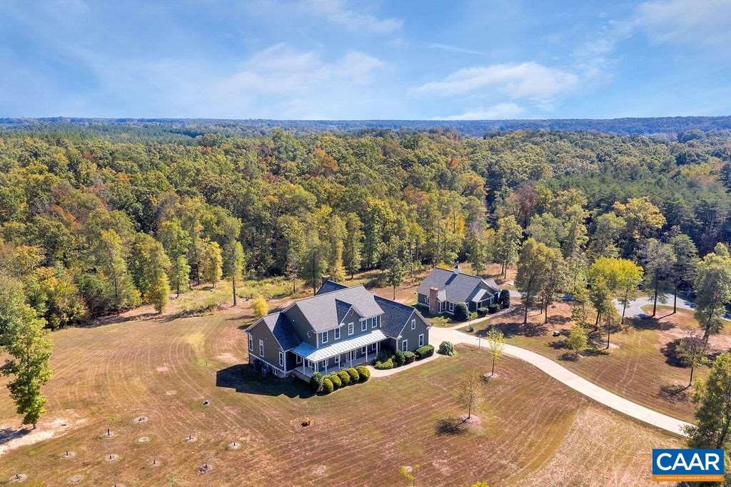 home for sale , MLS #596176, 285 and 287 Llama Farm Rd