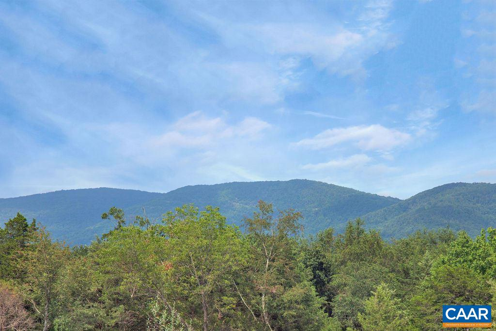 land for sale , MLS #596332, 2 Browns Gap Tpke