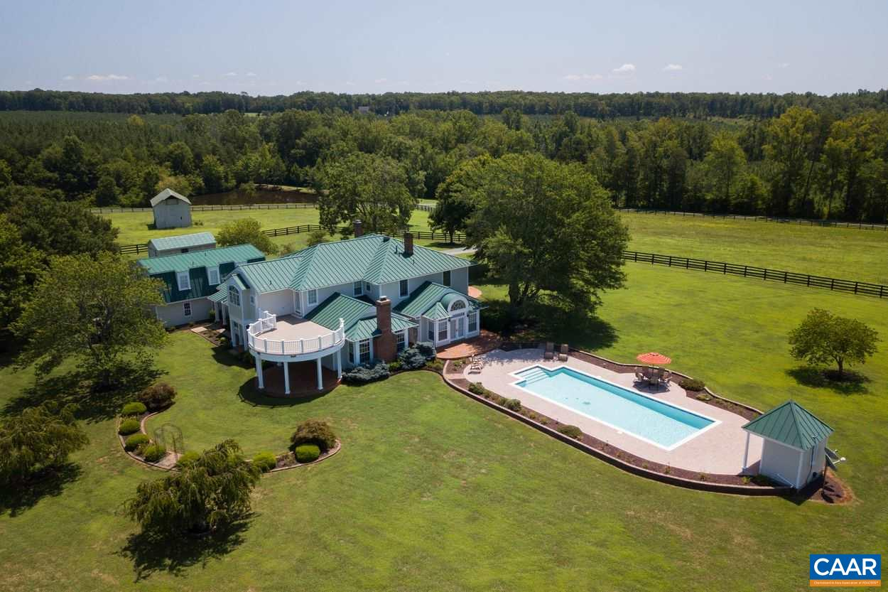 home for sale , MLS #596392, 5370 Martin Rd