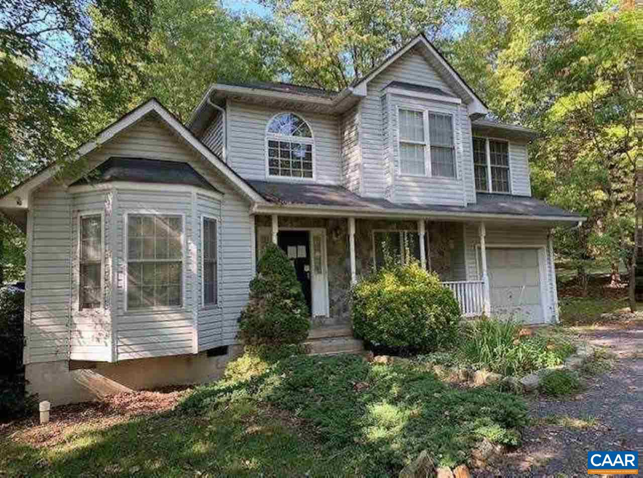home for sale , MLS #596507, 105 Musket Ln