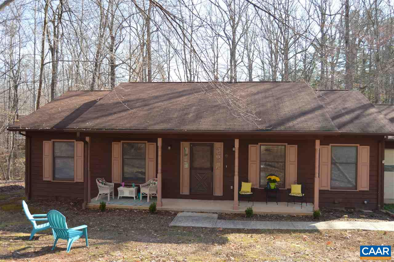 home for sale , MLS #596590, 9 Dogleg Rd
