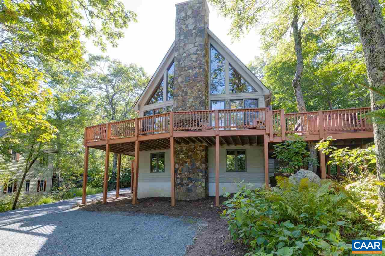 home for sale , MLS #596644, 384 Catoctin Dr
