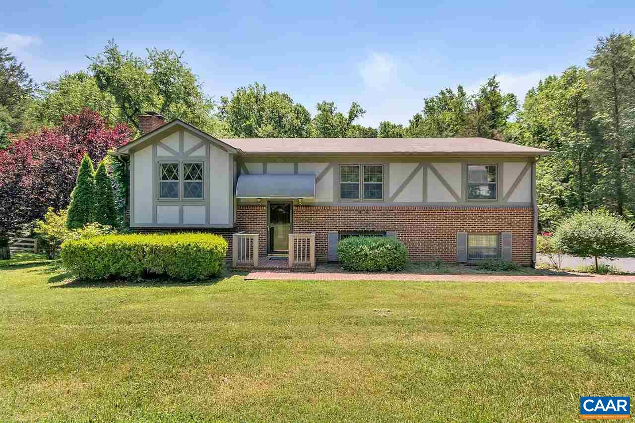 home for sale , MLS #596736, 2714 Huntington Rd