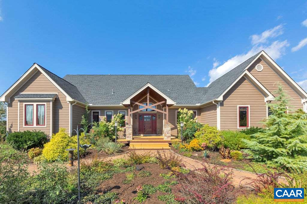 home for sale , MLS #596957, 1508 Sunflower Fields Dr