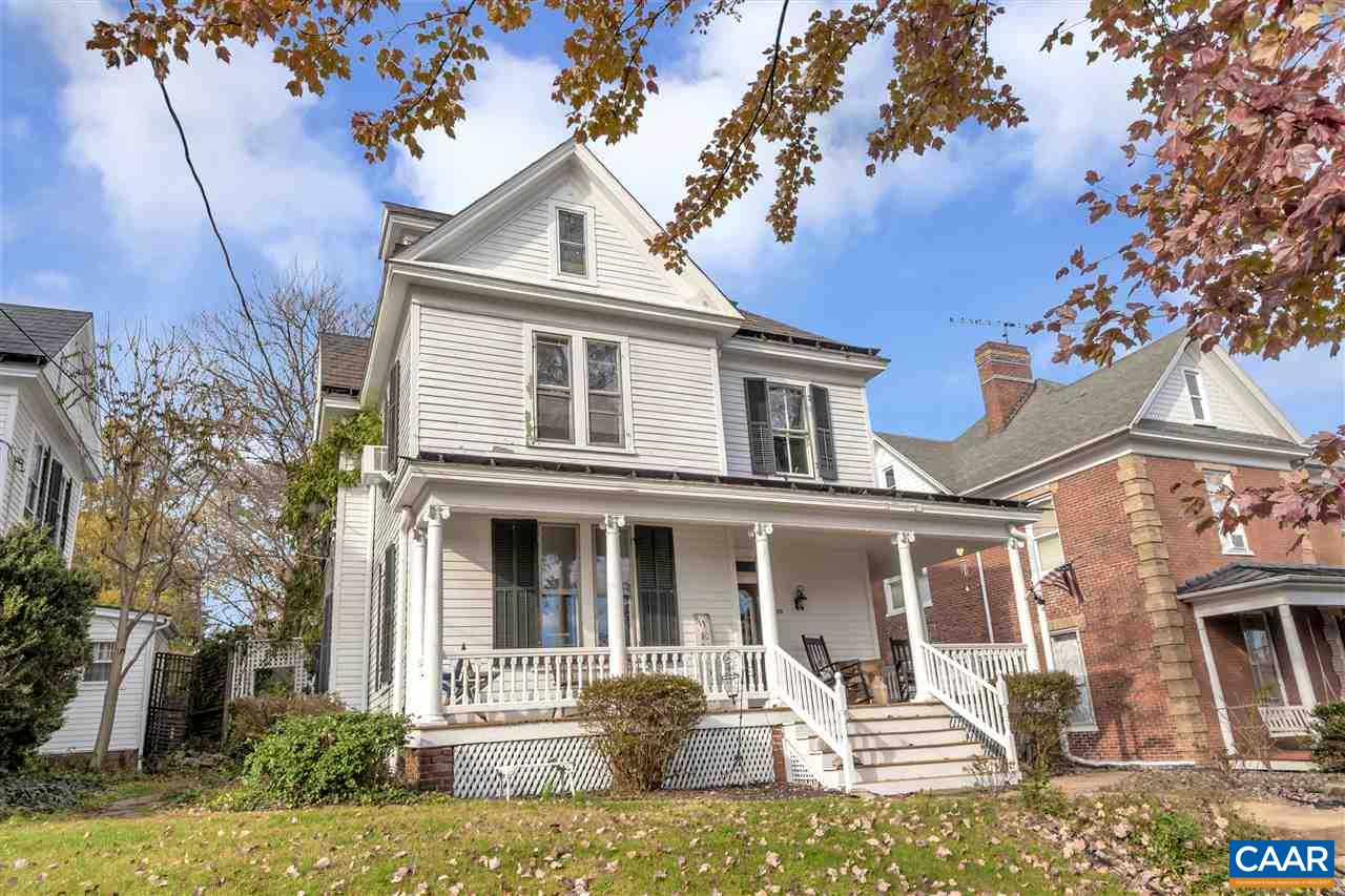 home for sale , MLS #598001, 185 Main St