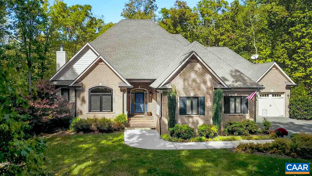 home for sale , MLS #598073, 160 Merry Oaks Ln