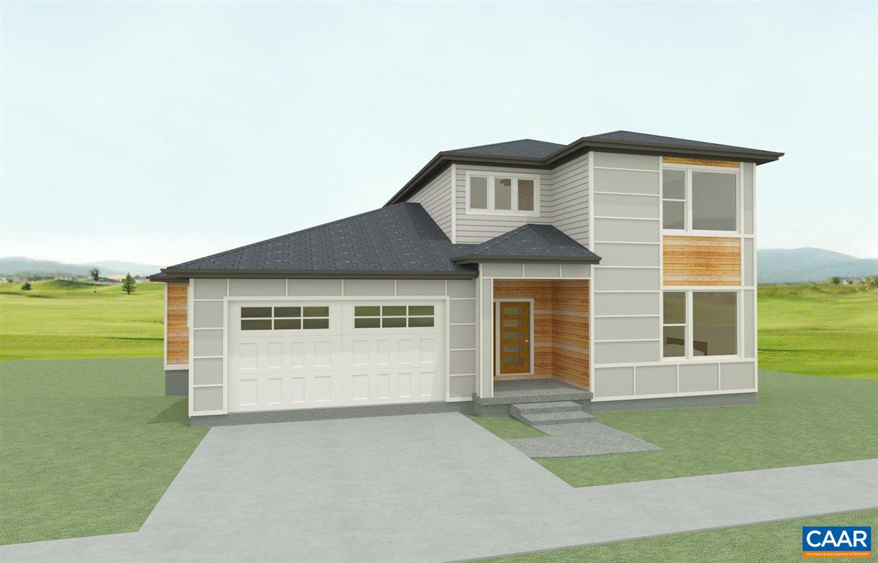 home for sale , MLS #598365, Lot 0 Rowcross St