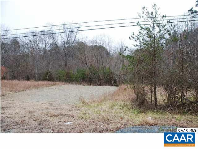 land for sale , MLS #598674, 3963 Seminole Trail