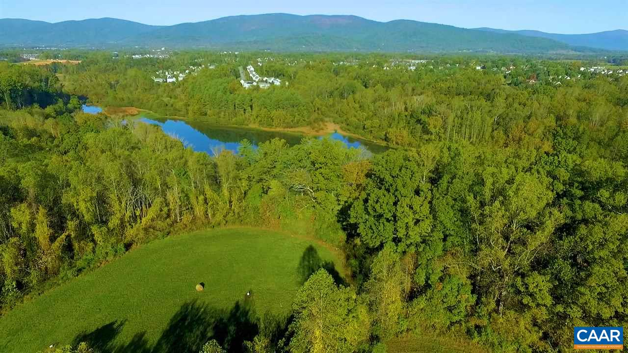 land for sale , MLS #599847, lot 5 Fairhill Mountain View
