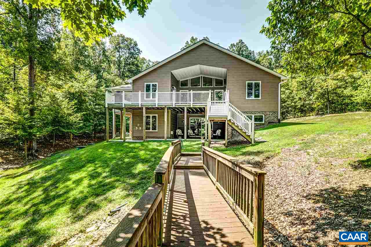home for sale , MLS #600000, 2643 Hensley Rd