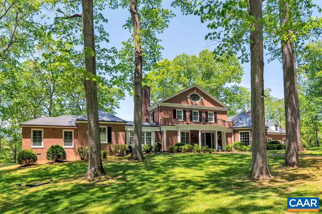 home for sale , MLS #600343, 3642 Stony Point Rd