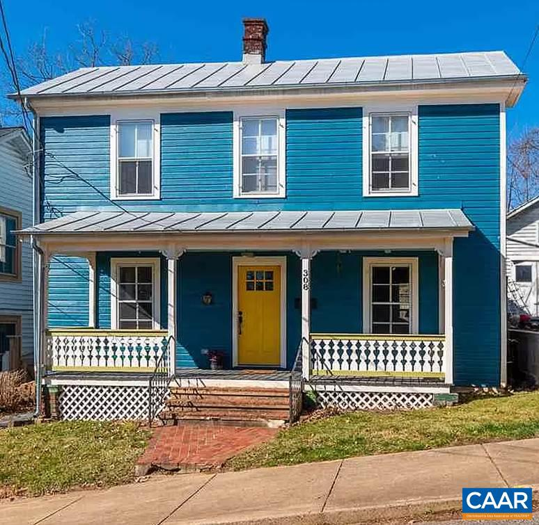 home for sale , MLS #601051, 308 Madison St