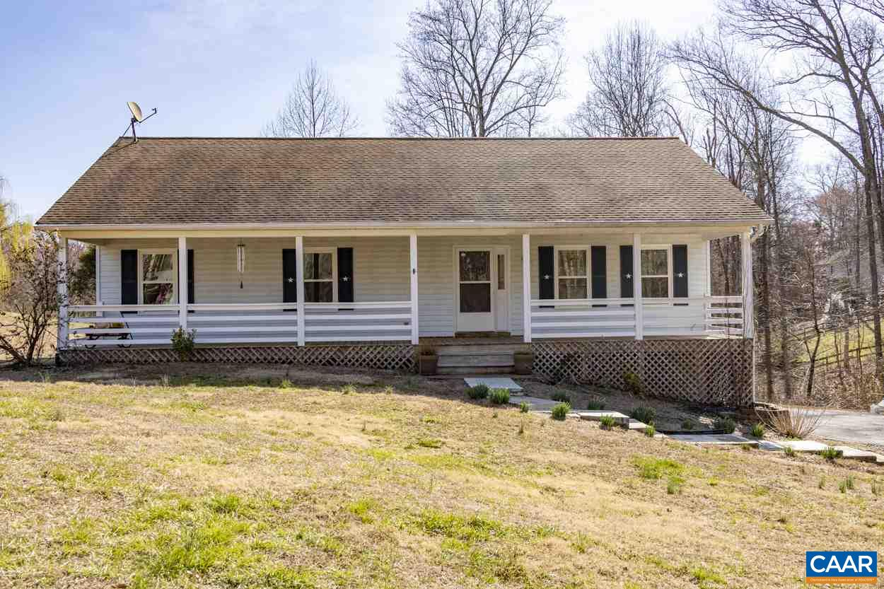 home for sale , MLS #601270, 415 Carnation Rd