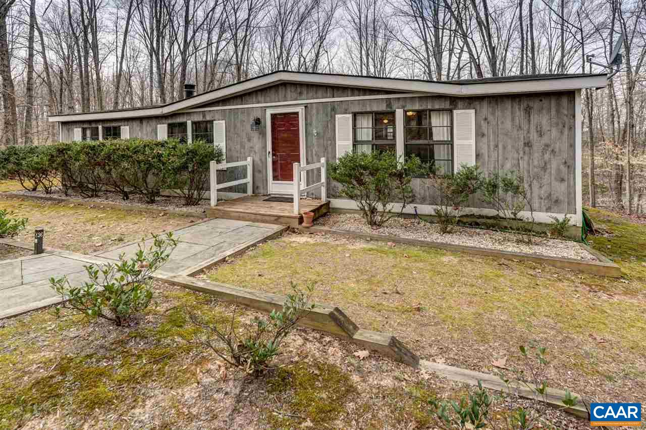 home for sale , MLS #601388, 6208 Belmont Rd