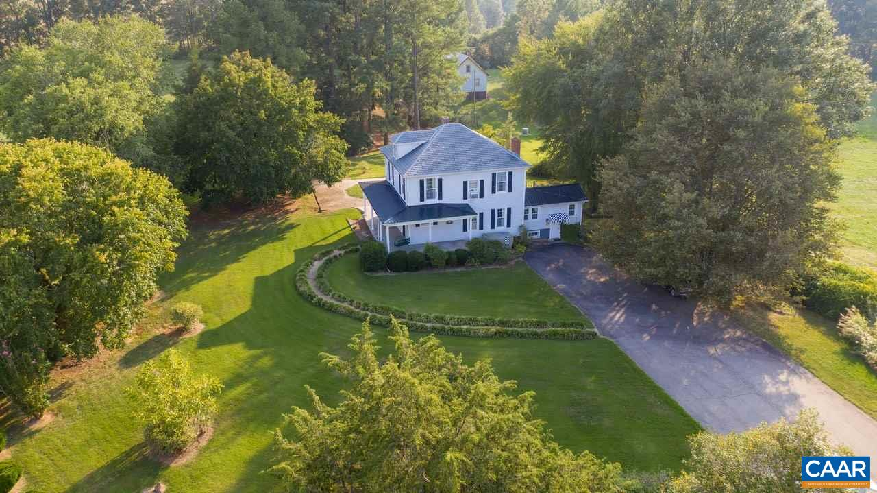 home for sale , MLS #601470, 91 Tatum Rd