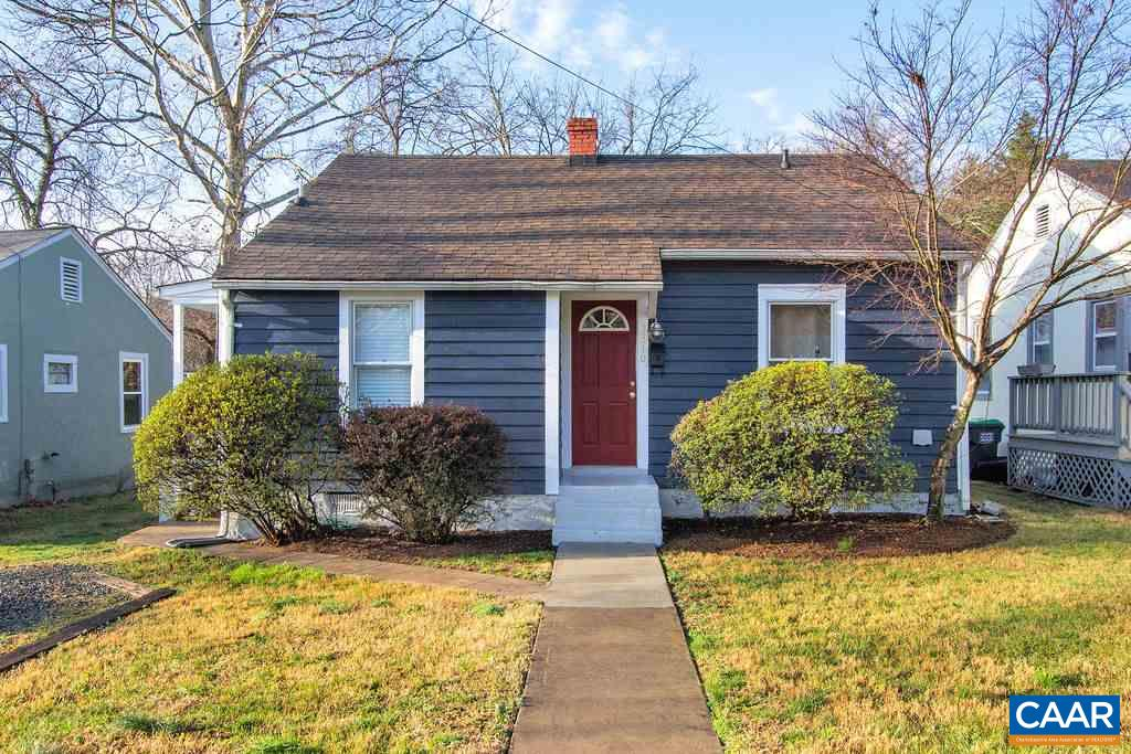 home for sale , MLS #601654, 1310 Chesapeake St