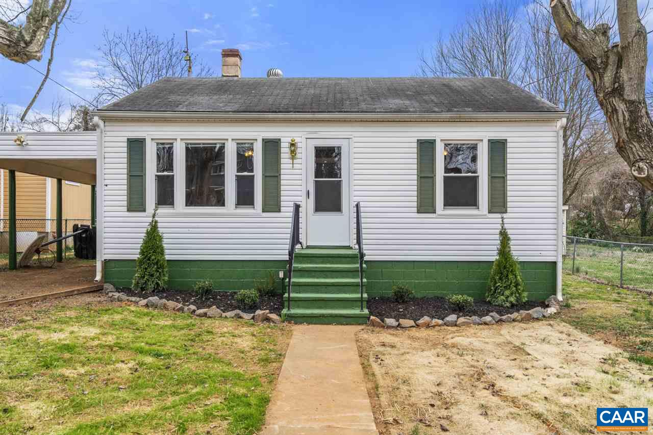 home for sale , MLS #601782, 186 Scott St