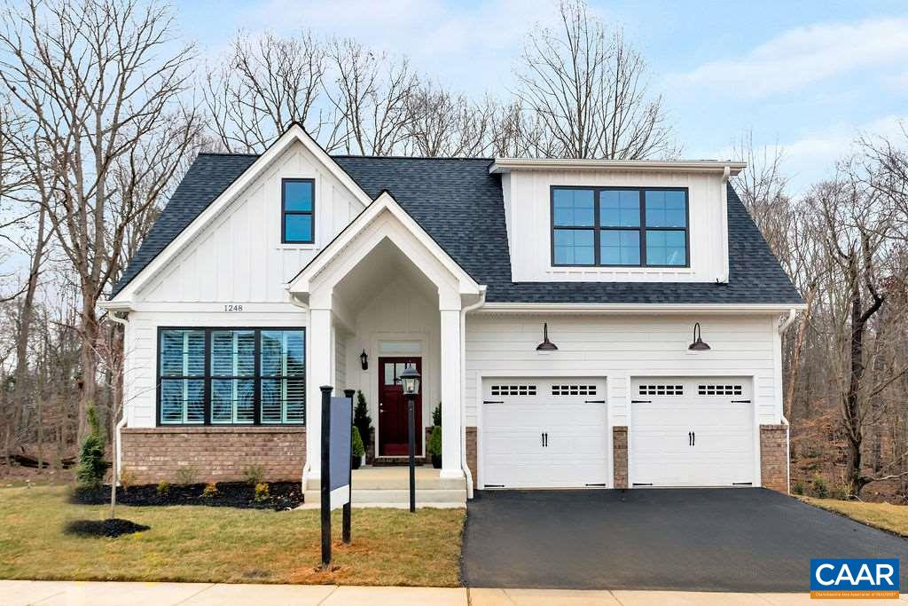 home for sale , MLS #601906, 50A Bishopgate Ln