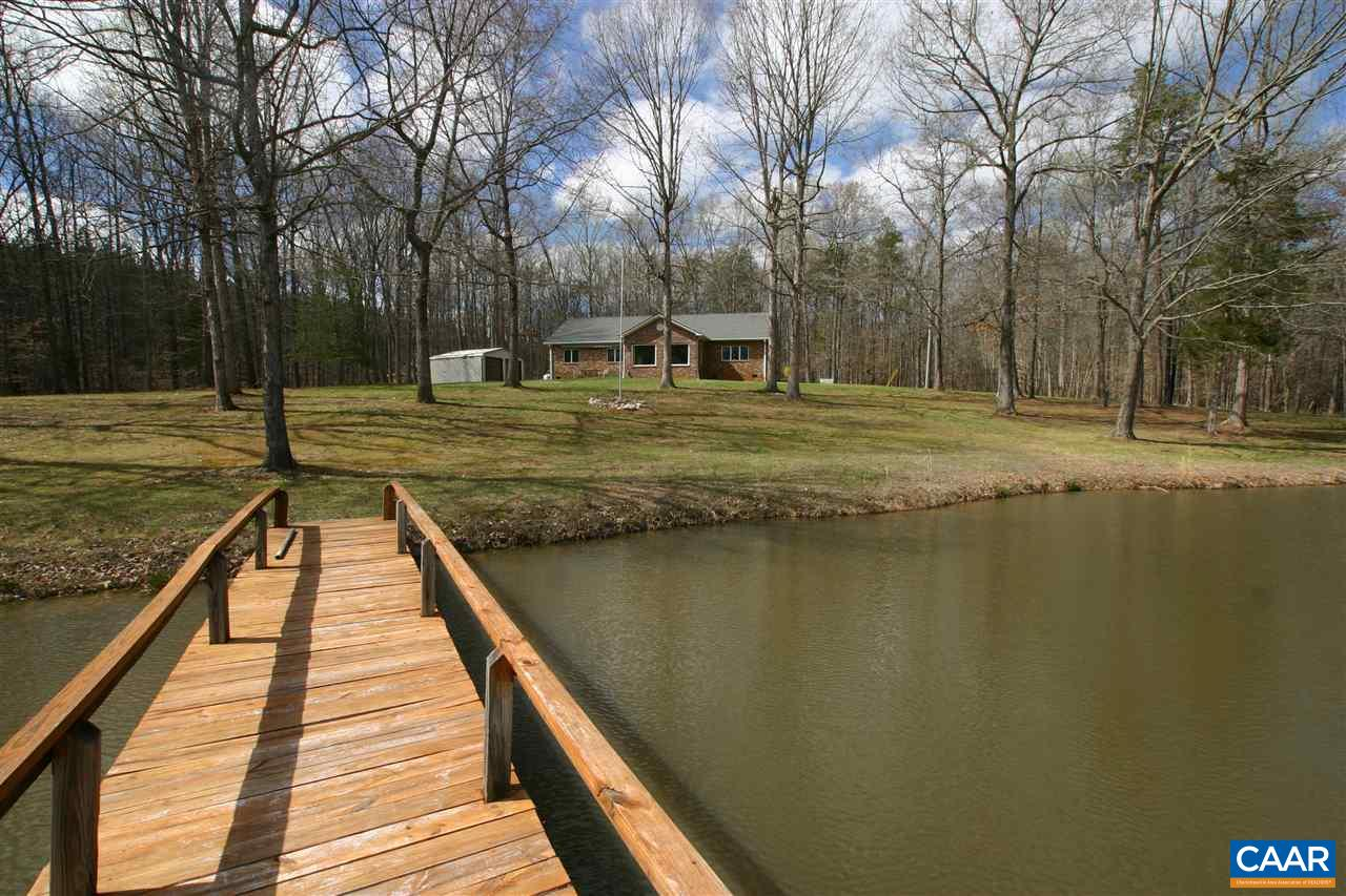 home for sale , MLS #601918, 388 Frazier Cove Ln