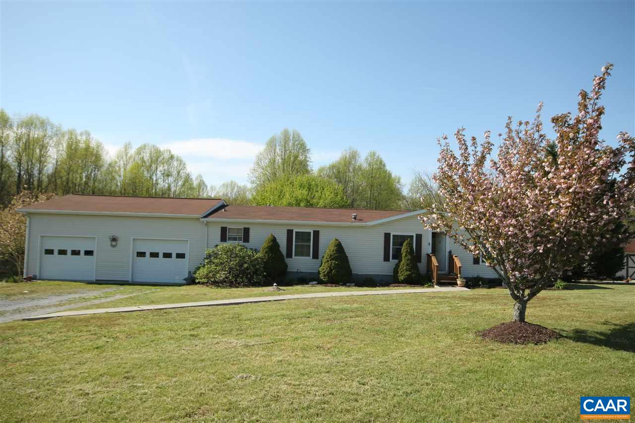 home for sale , MLS #602499, 209 Social Hall Rd
