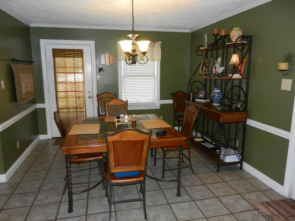 920 Oakview Brownsville, TN 38012 - MLS #: 10000062