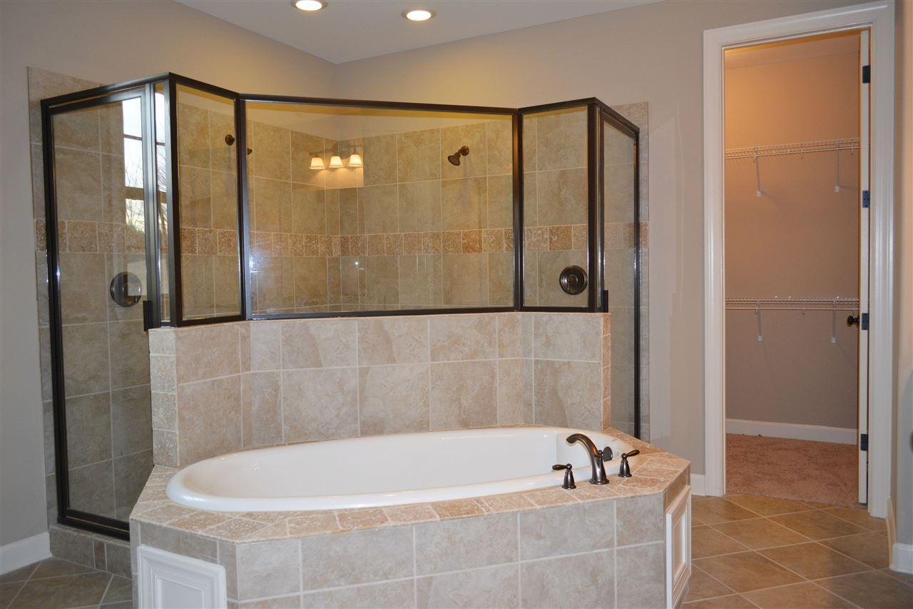 6630 Hollister Bartlett, TN 38002 - MLS #: 10000094
