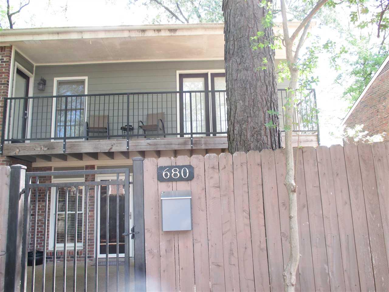 680 HOTCHKISS ST, Memphis, TN 38104