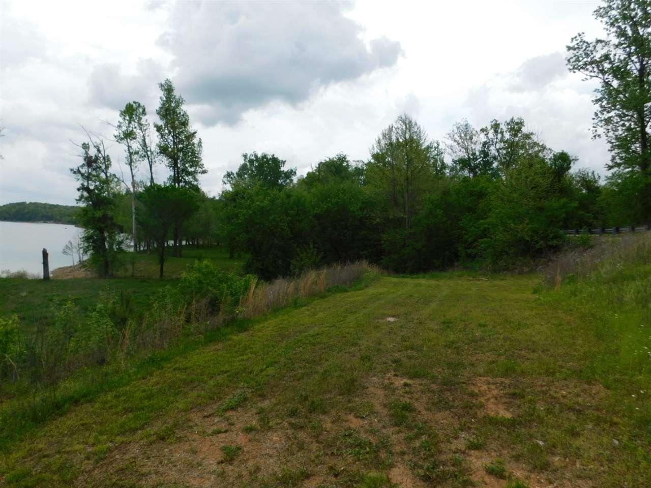 1 Sawmill Branch Savannah, TN 38372 - MLS #: 10000481