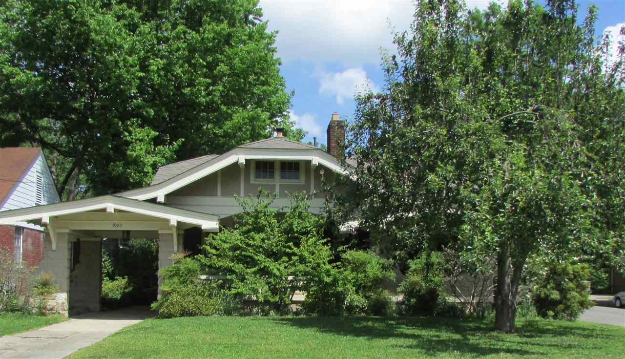 1920 LYNDALE AVE, Memphis, TN 38107