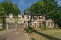 106 E Goodwyn Memphis, TN 38111 - MLS #: 10000681